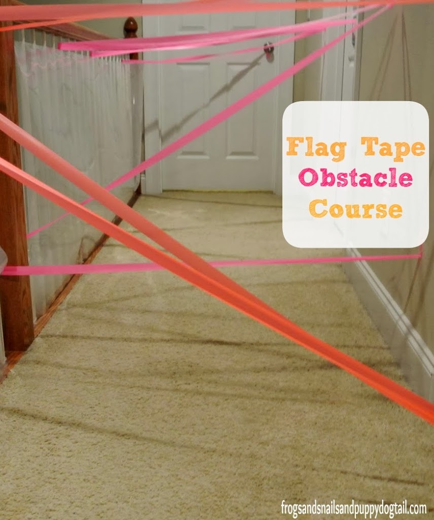 FlagTapeObstacleCourse1.jpg