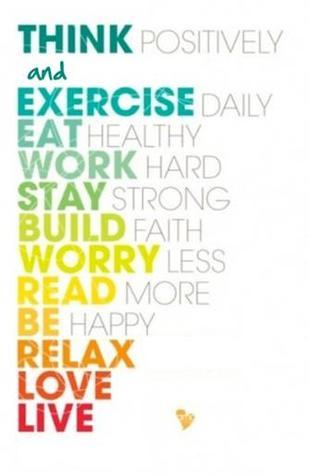 Source: Rosie Wilcox http://www.rosiewilcox.com/a-healthier-you.html