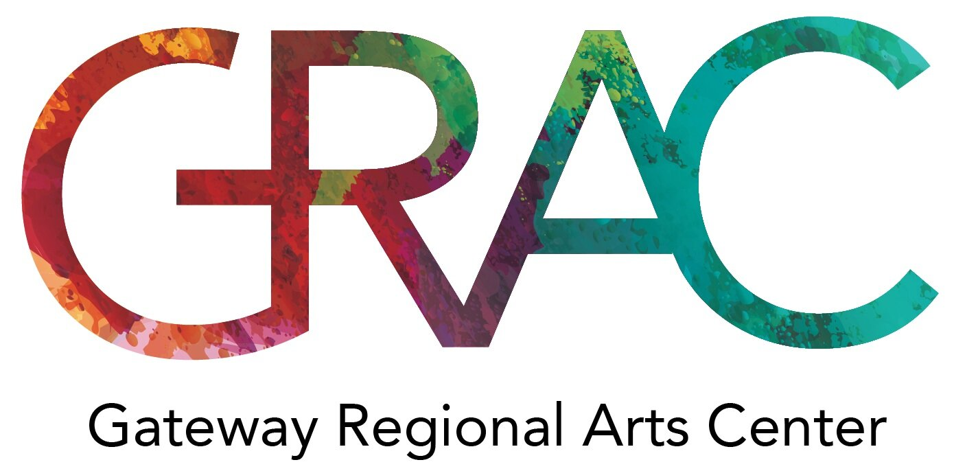 Gateway Regional Arts Center