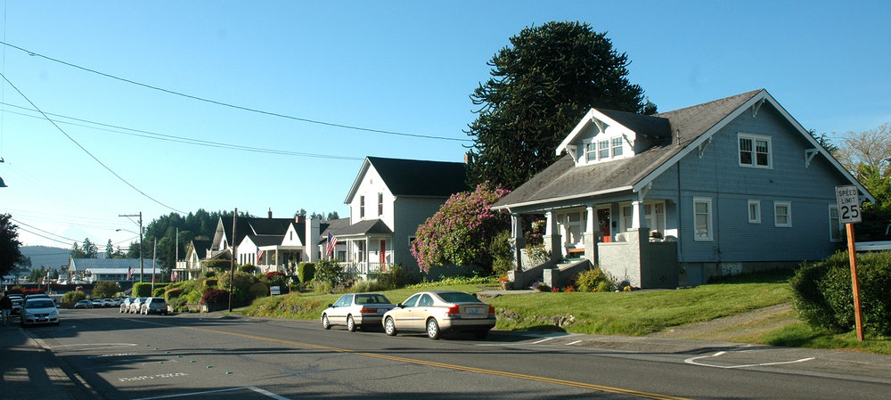 Millville Streetscape cropped.jpg