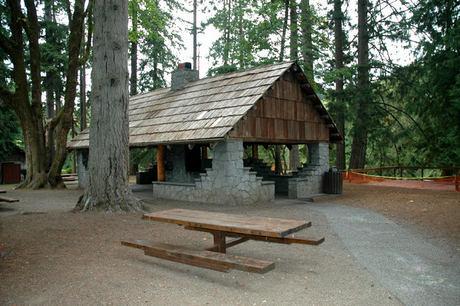 wpa-built-shelter.jpg