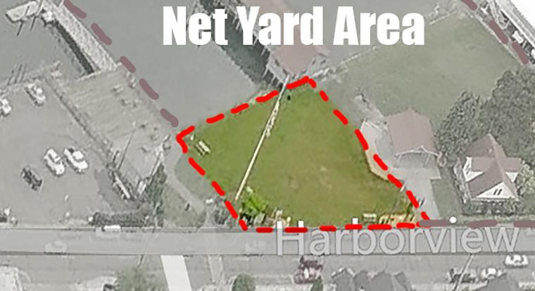 Netyard New.jpg