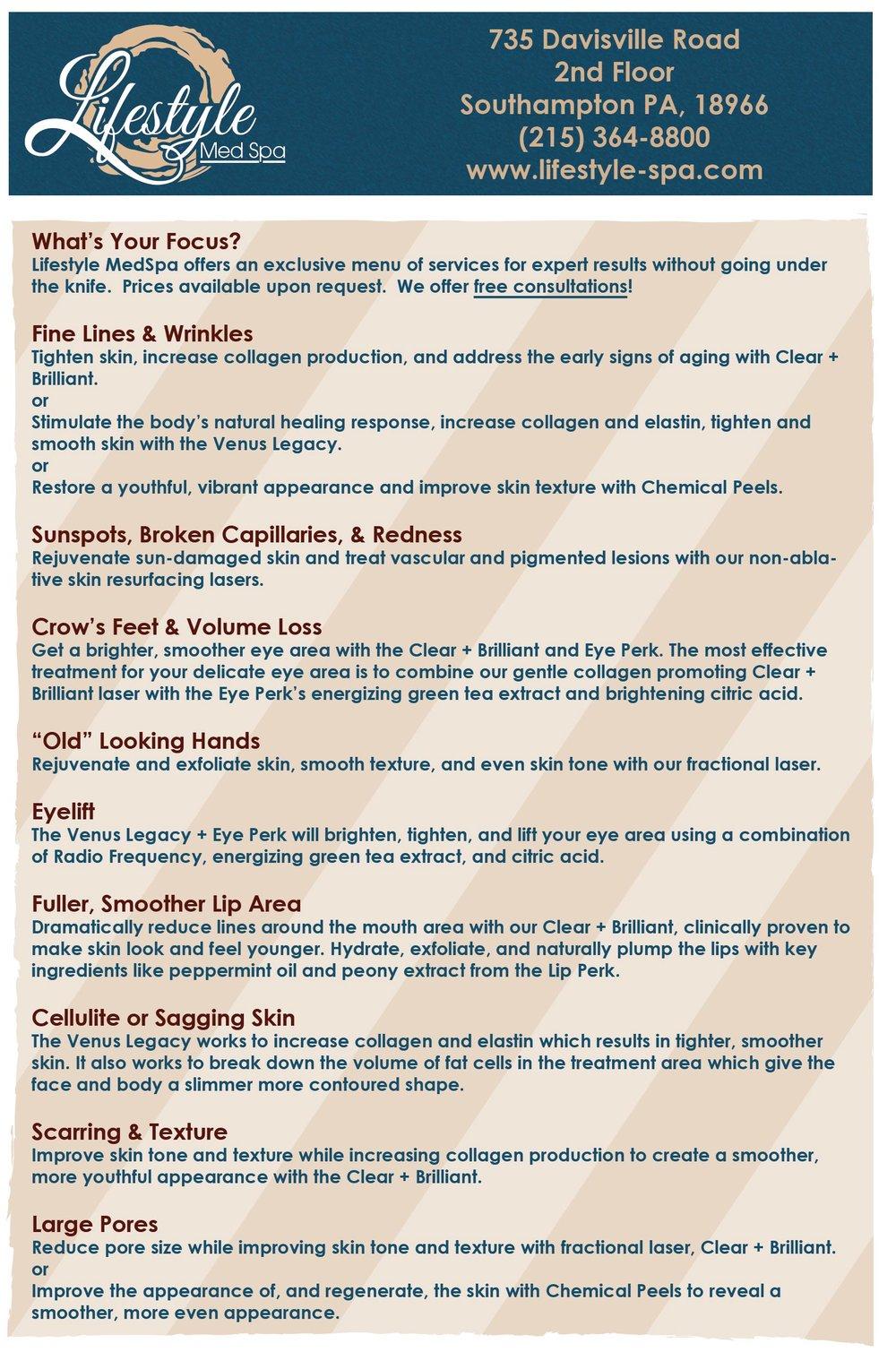 Dermaplaning-menu-02.jpg