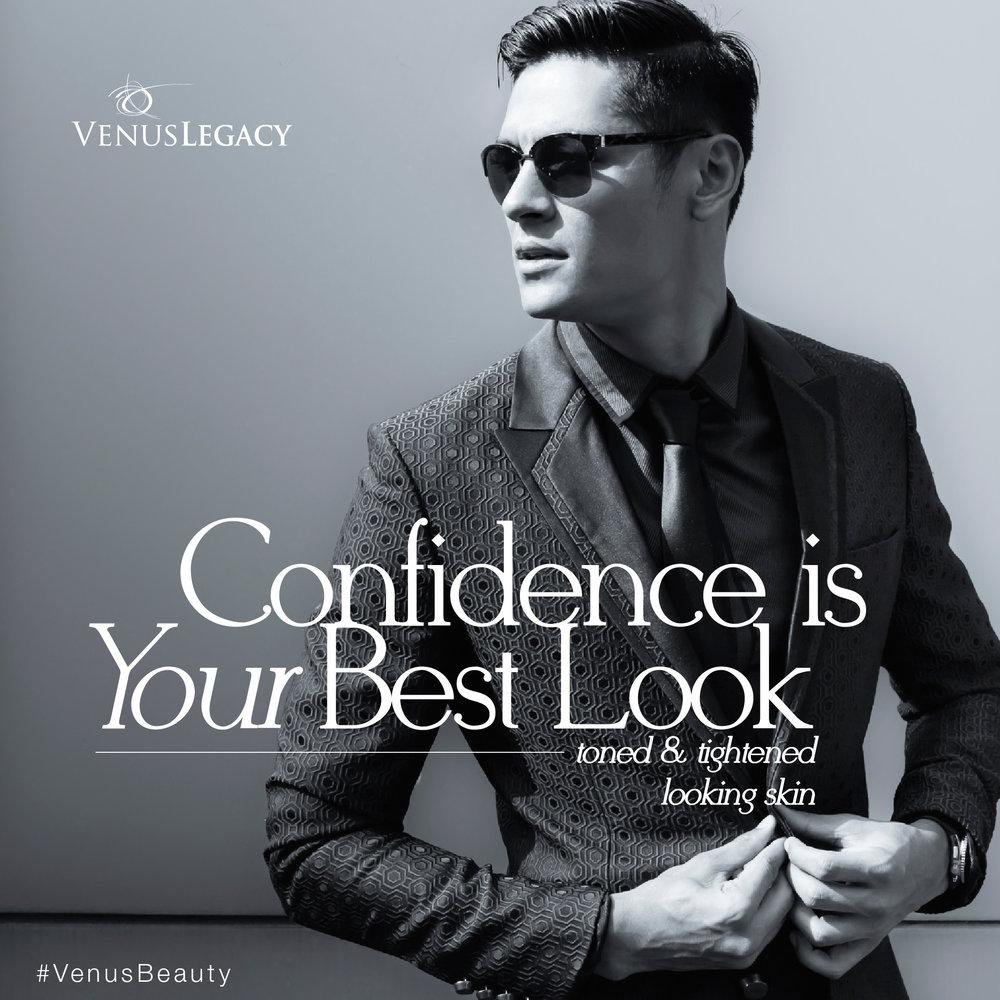 VLE_FashionWeekSocialMedia_05.jpg