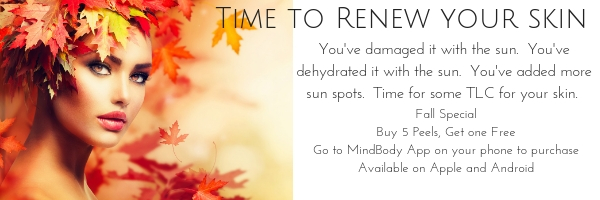 Time to Renew your skin Fall Ad.jpg