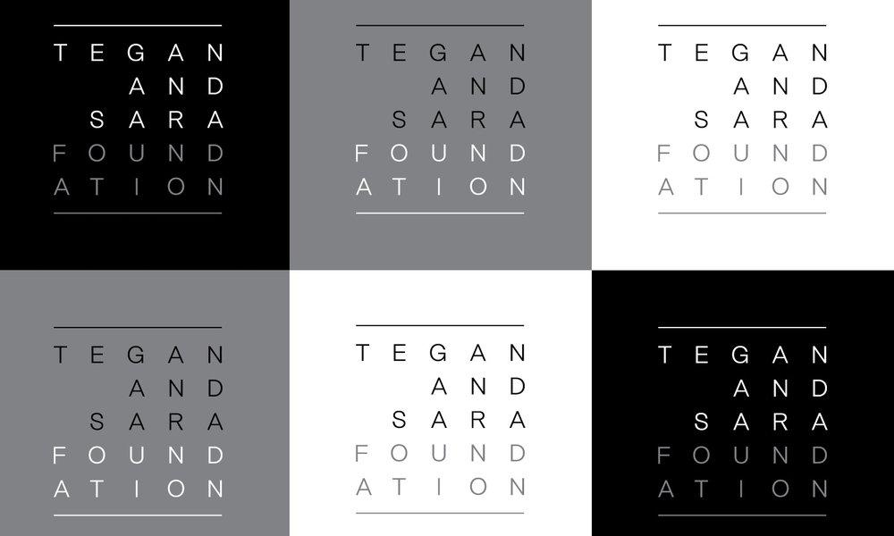 SLIDESHOW-logo-TeganAndSara.jpg