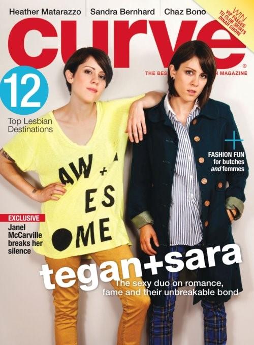 Curve Mag.jpg