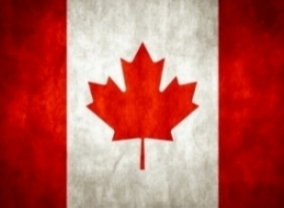 canada-flag-wallpaper.jpg