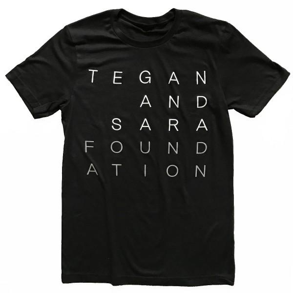tsf-tshirt.jpg