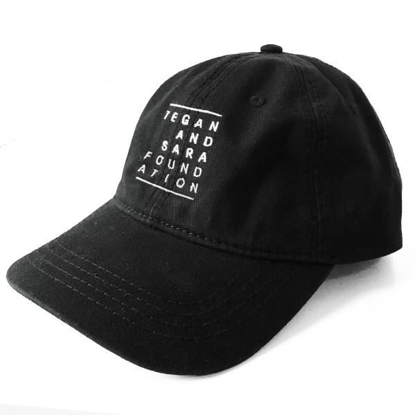 tsf-hat1.jpg