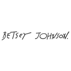 Betsey Johnson PK Communications.jpg