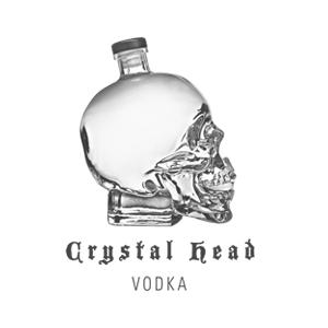Crystal Head Vodka PK Communications.jpg