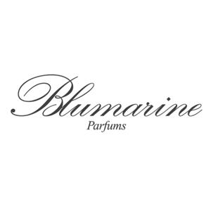 Blumarine PK Communications.jpg