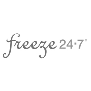 Freeze 24 7 PK Communications.jpg