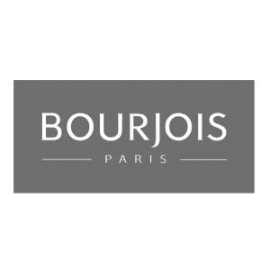 Bourjois PK Communications.jpg