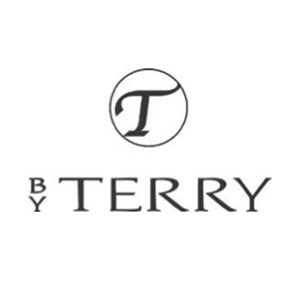 T By Terry PK Communications.jpg
