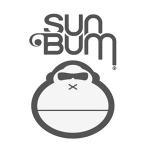 Sun Bum PK Communications.jpg