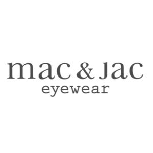 mac and jac PK Communications.jpg