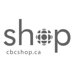 CBC shop PK Communications.jpg