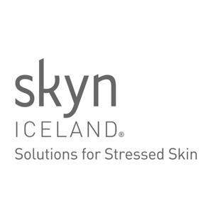 skyn ICELAND PK Communications.jpg