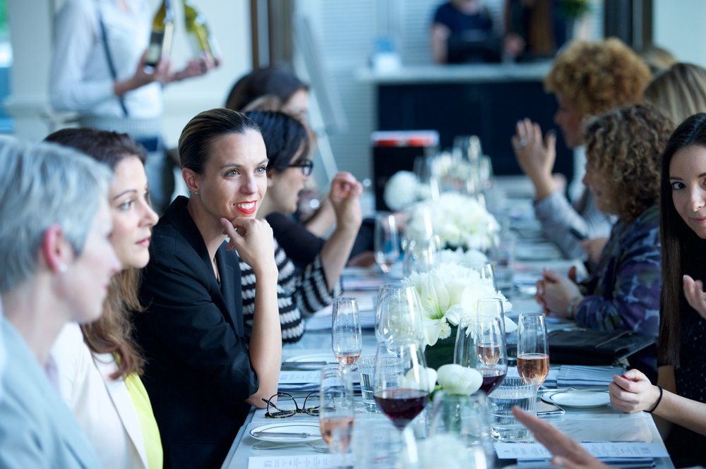 Smashbox x Flare x Donald Robertson Dinner 19.jpg