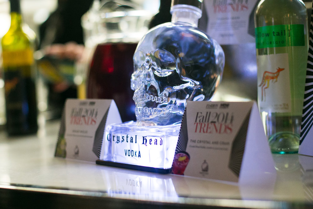 Crystal Head Vodka.jpg