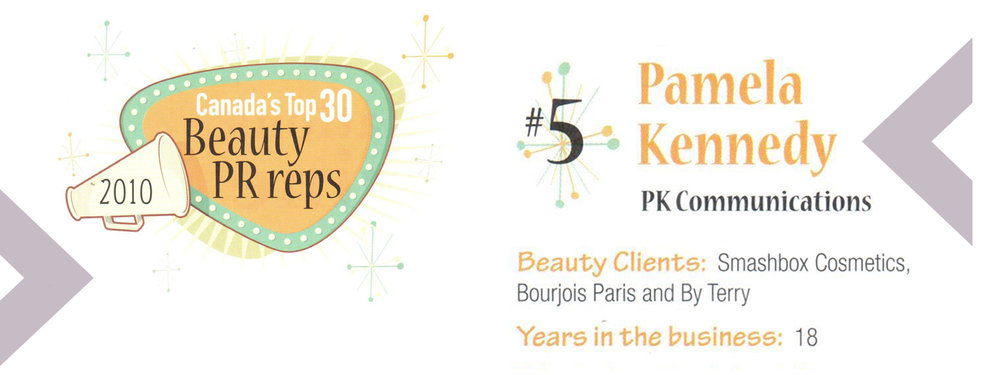 Cosmetics_PR_Excellence_2010_PK_Communications_Ranking_5.jpg