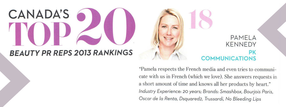 Cosmetics_PR_Excellence_2013_PK_Communications_Ranking_18.jpg