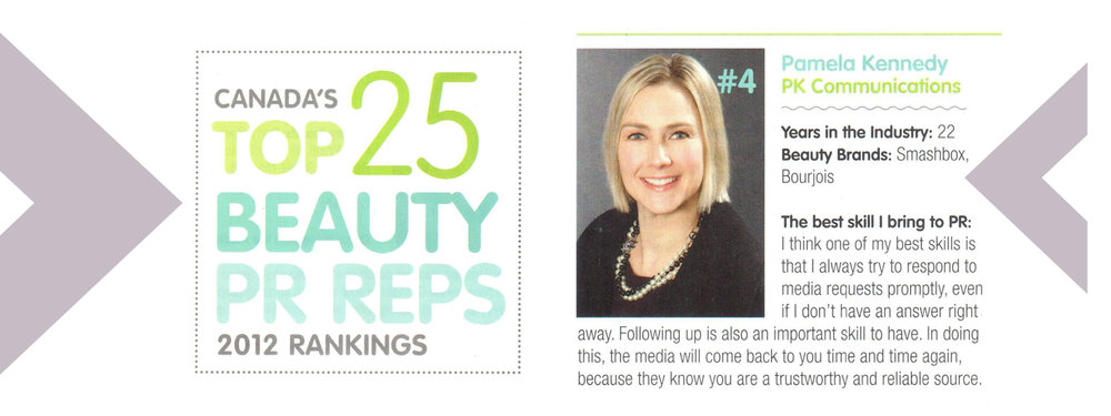Cosmetics_PR_Excellence_2012_PK_Communications_Ranking_4.jpg