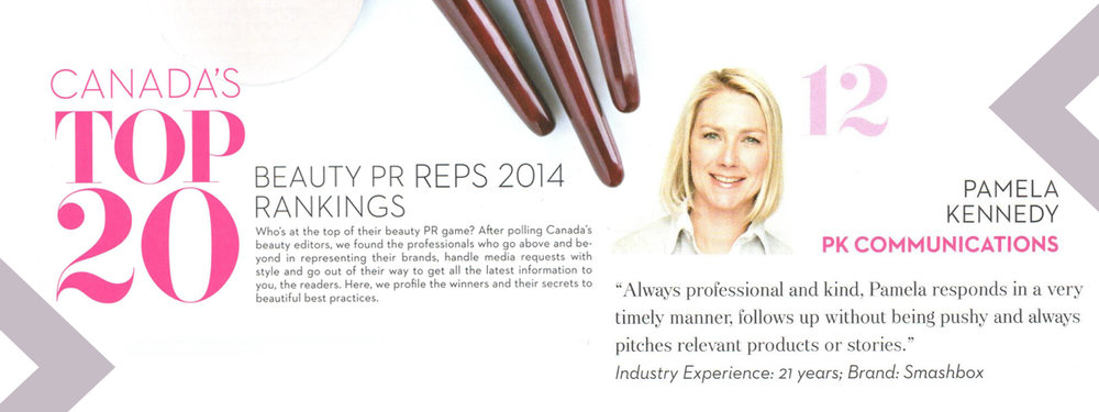 Cosmetics_PR_Excellence_2014_PK_Communications_Ranking_12.jpg