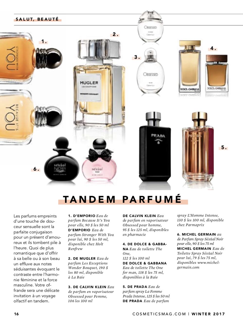 CosmeticsMag_Winter_Vania_AL.png