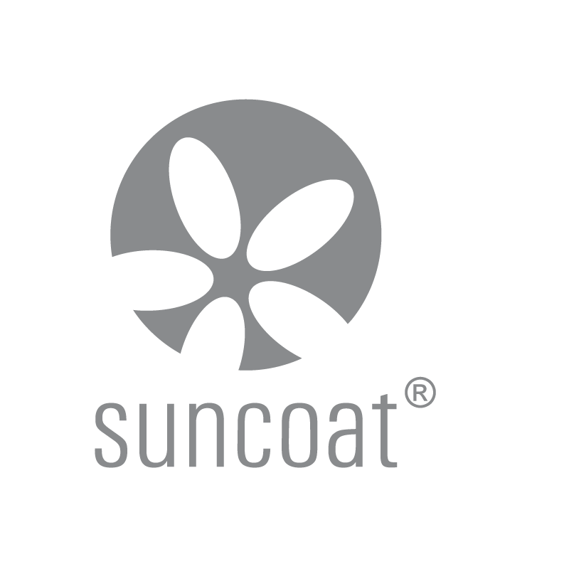 suncoat2.png