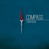 Tom Read - Compass (producer/songwriter/guitars)