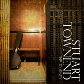 Stuart Townend - The Journey (guitars)