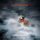 Cathy Burton - Searchlight (guitars)