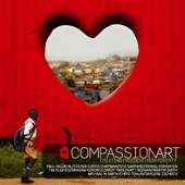 Compassion Art (guitars)