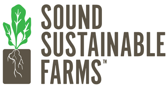 Sound Sustainable Farms