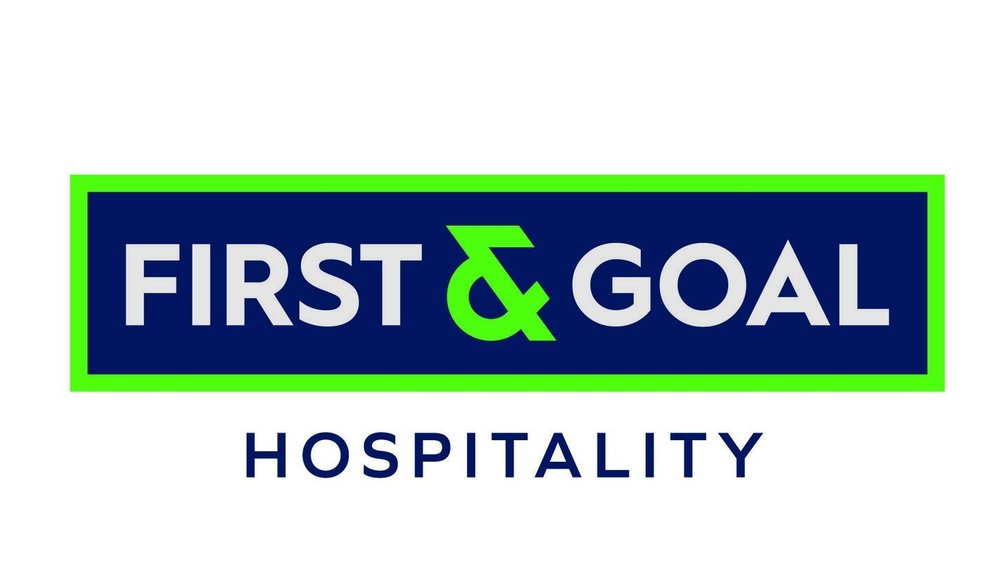 First & Goal Hospitality