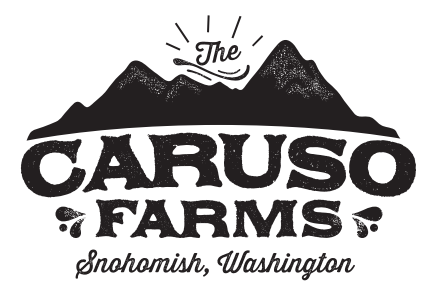 Caruso Farms.png