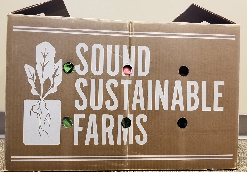 SSF Produce Box 2.jpg