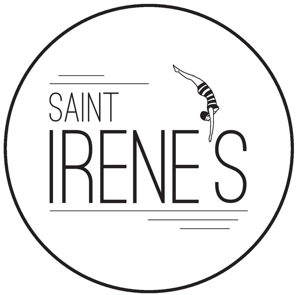 FINAL Apostrophe Lady Saint Irene s-page-001.jpg