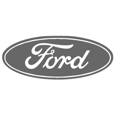 ford!.png