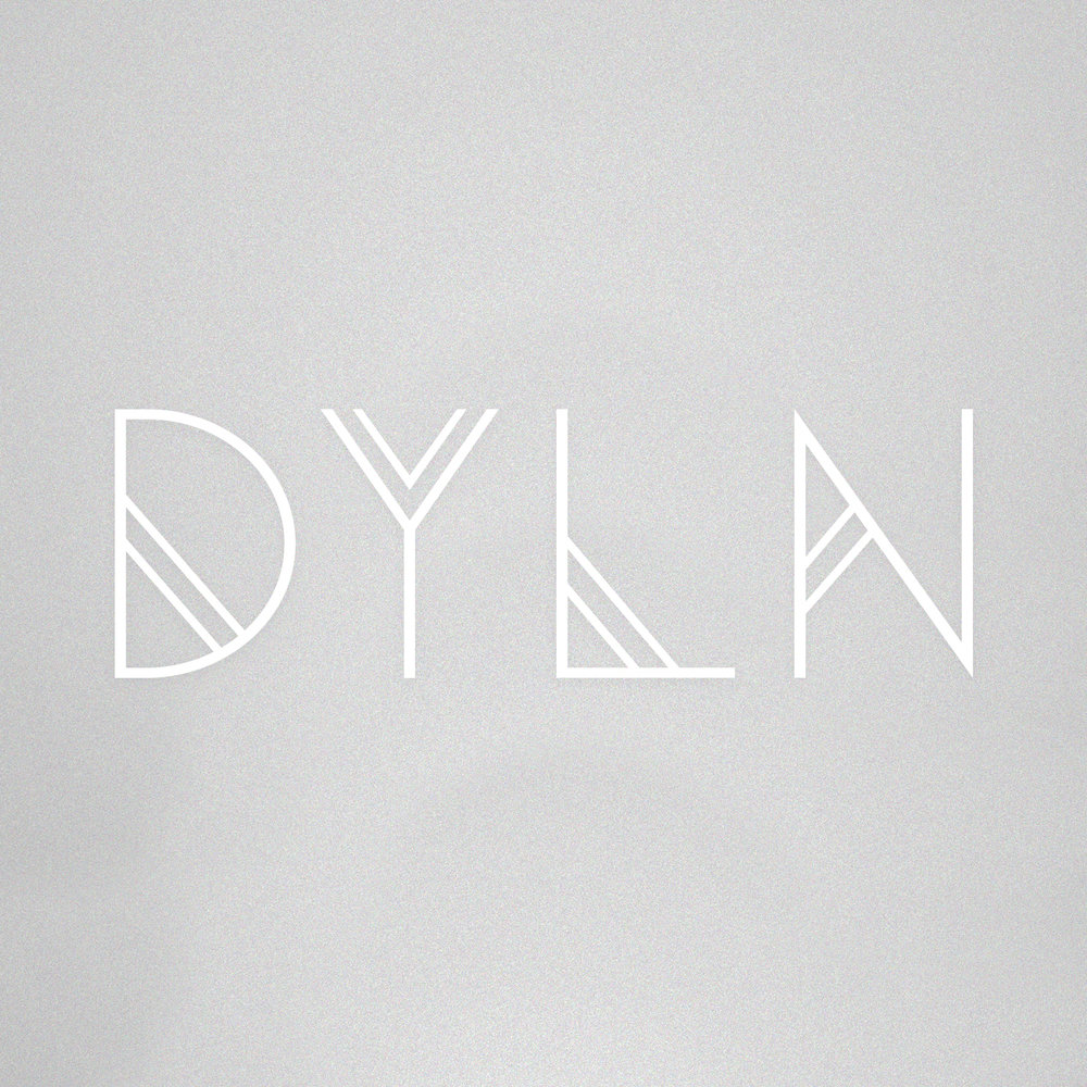 DYLN_dyln_BetterThings_Singer_Songwriter_Canadian_Brooklyn_Dylan_Songstress_Lyrics_NewYork_Music_Blog_Blogger_NewMusicFriday_Spotify_Playlist_Logo.jpg