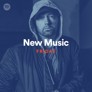 DYLN - New Music Friday Canada