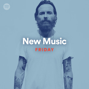 DYLN - New Music Friday Italy
