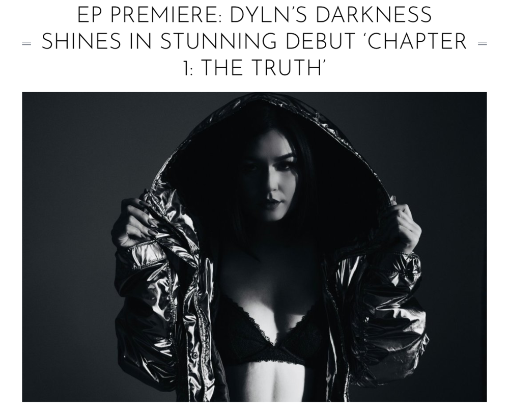 DYLN_DYLNMusic_Music_Singer_Songwriter_Chapters_Premiere_Songs_Single_Artist_Spotify_DylanSinger_DYLNSinger_StefLang_Stef_Lang_Songwriter_Canada_Vancouver_LosAngeles_NewYork_Truth_TheTruth.JPEG