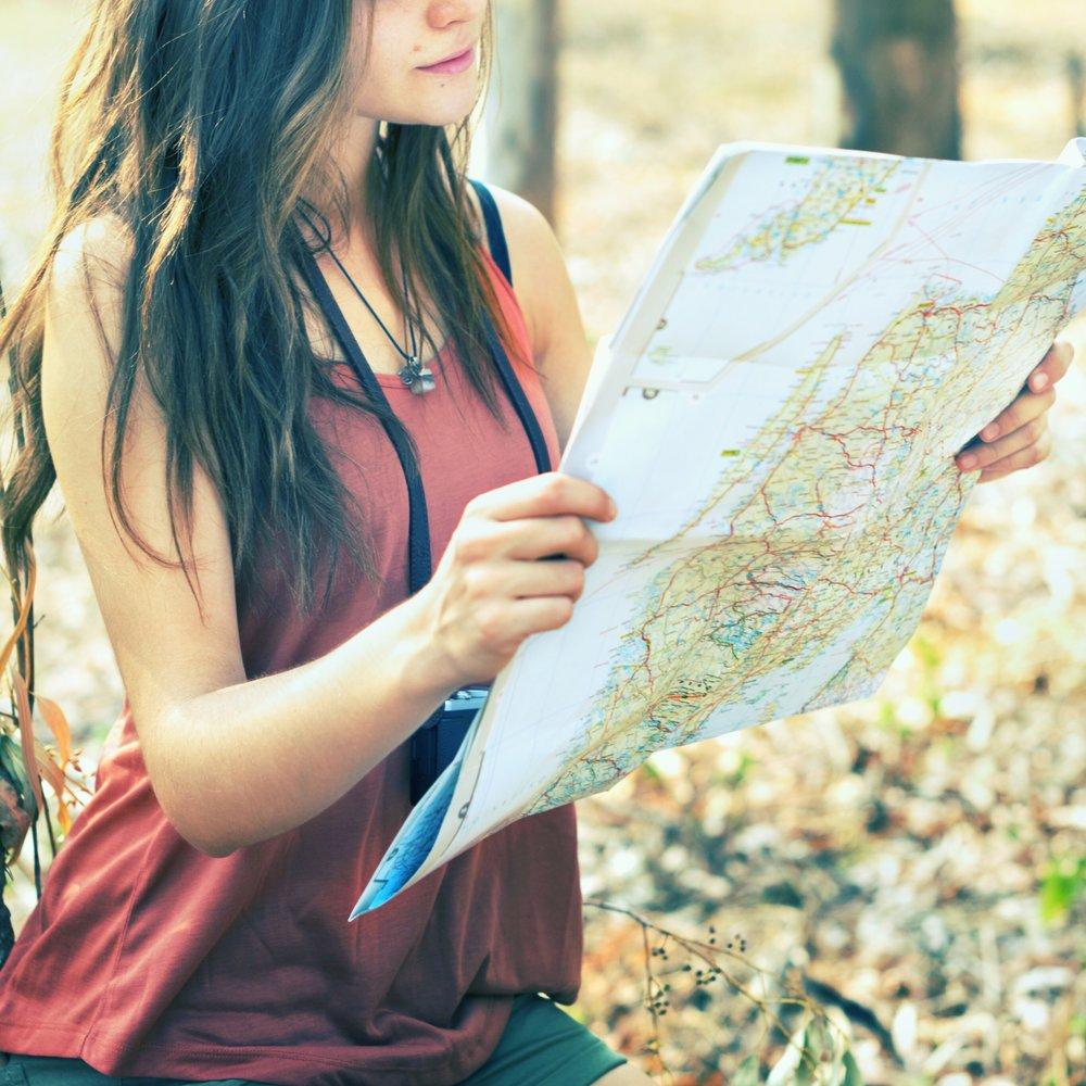 girl reading map.jpg