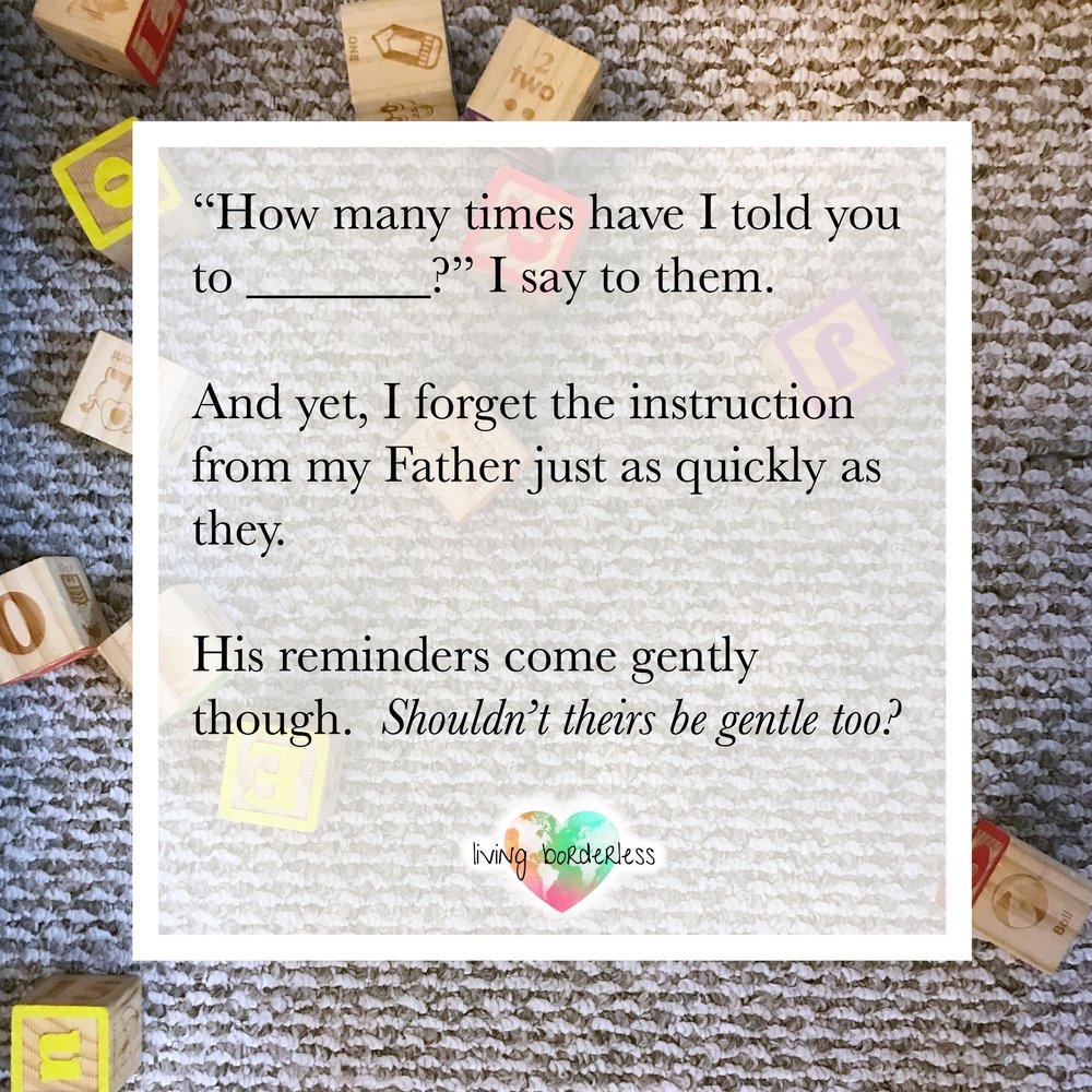 Shouldn't their reminders be gentle too.jpg