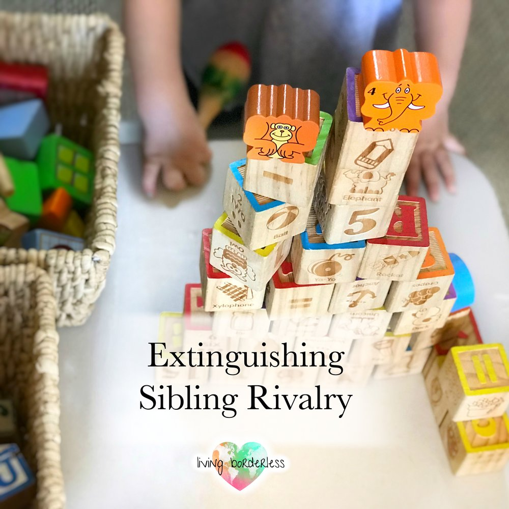 Extinguishing Sibling Rivalry.jpg