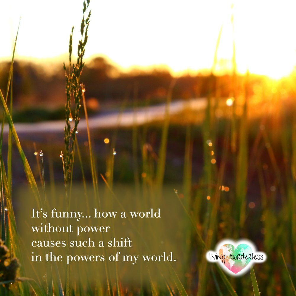 The powers of my world.jpg